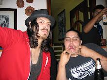 Ez, and Noel