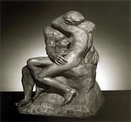 Rodin...
