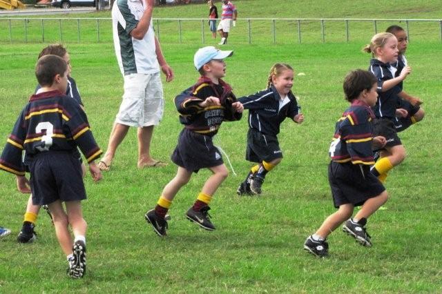 [Rugby+Game+one+17.jpg]