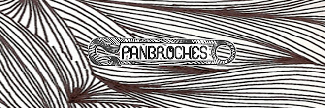 PANBROCHES