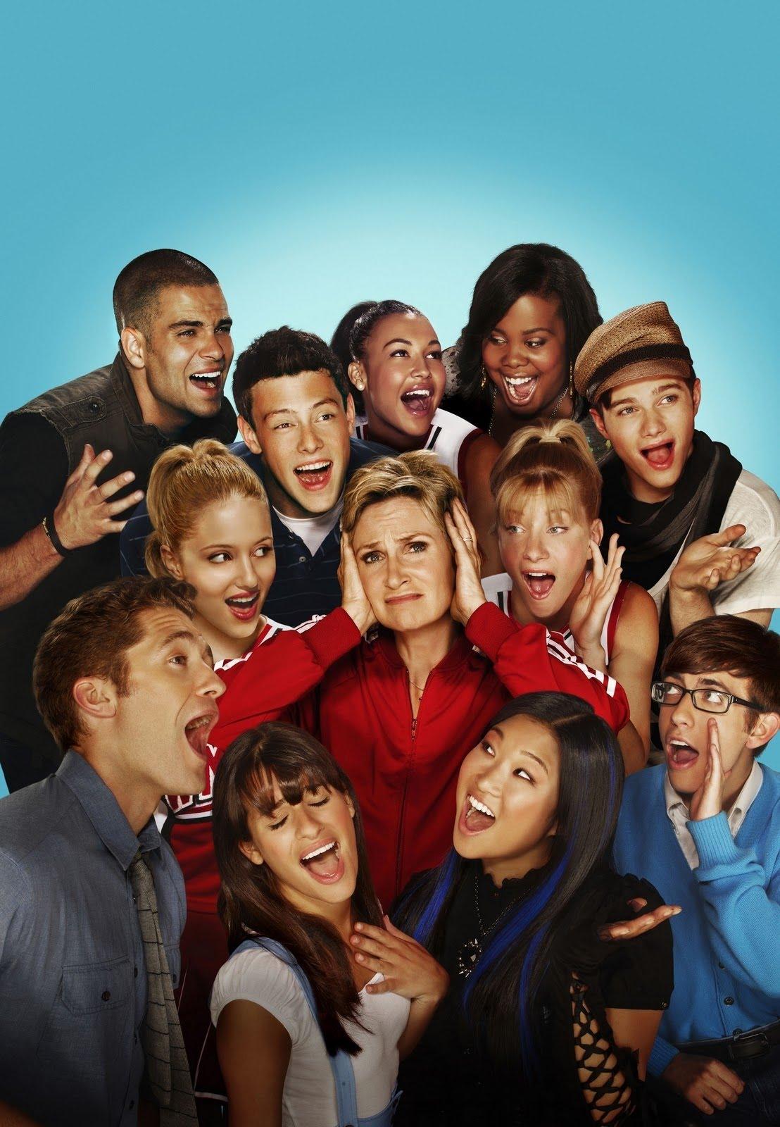 http://2.bp.blogspot.com/_ckqPsSXUSLg/TNHIBPTmpWI/AAAAAAAADmg/SMljct3-Rbo/s1600/Glee4.jpg