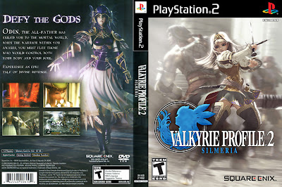 game rpg ps2