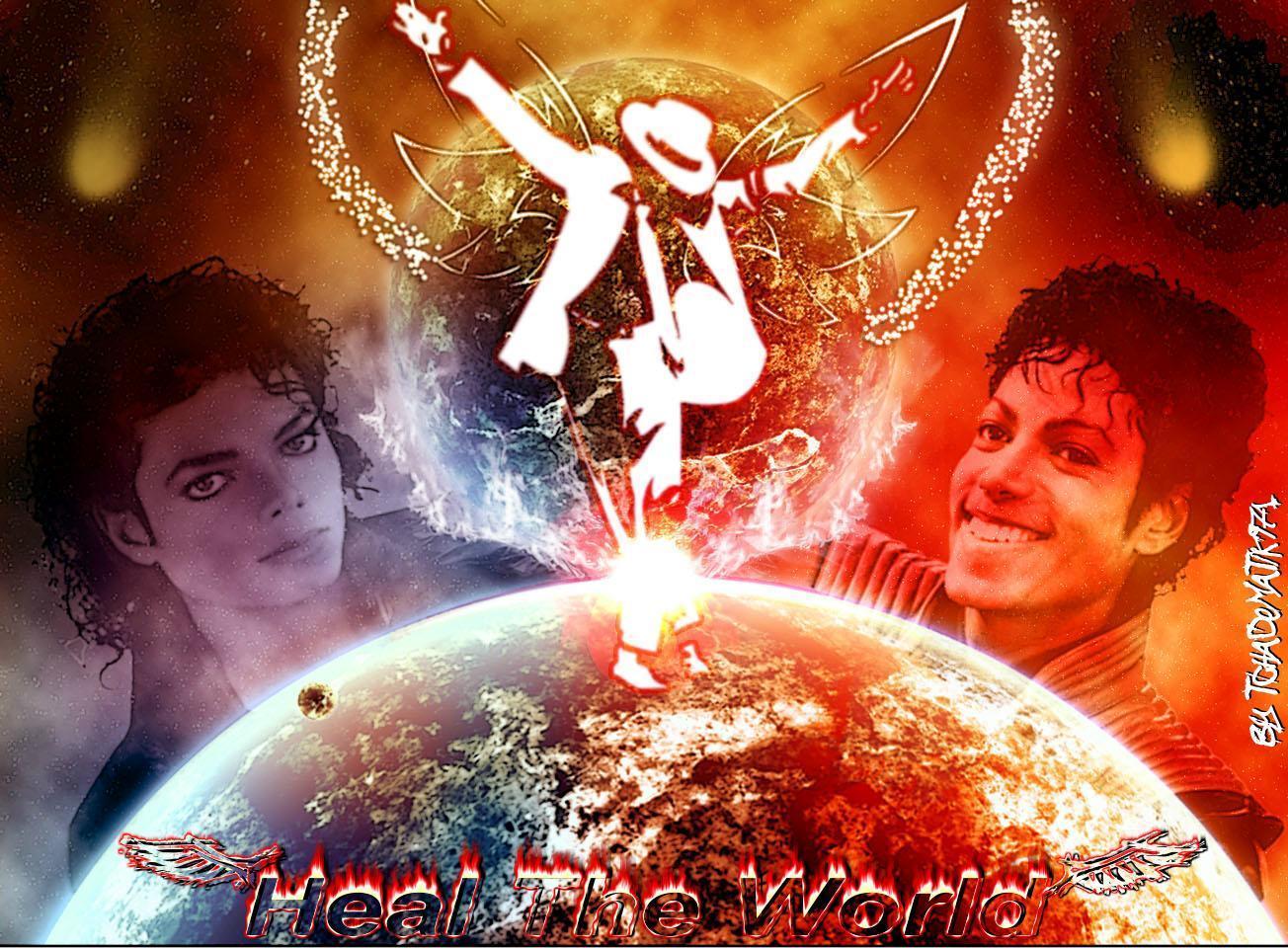 http://2.bp.blogspot.com/_clDcZFO4R7Q/S-dcgblPLJI/AAAAAAAAAA4/R5L3vtBpw9E/s1600/Heal-The-World-michael-jackson-7984220-1304-960.jpg