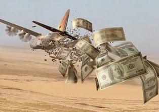 http://2.bp.blogspot.com/_clJaEXZlUQc/SMBOOGmDoCI/AAAAAAAAAZg/QvwHCO2Uyj4/s320/WAR+MONEY.jpg