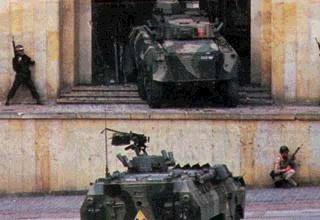 Noticias de Interes General. - Página 2 Toma+militar
