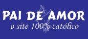 Visite Site 100% Católico