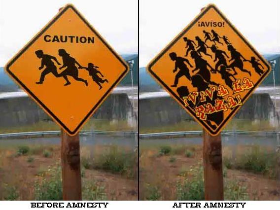 http://2.bp.blogspot.com/_clW92NzmFvI/TCIxAKaJRZI/AAAAAAAADyA/l8n0wHD_KLY/s1600/illegal_aliens-amnesty2.jpg