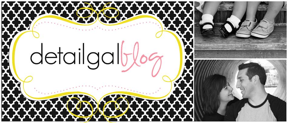 www.detailgalblog.com