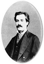 anul 1880