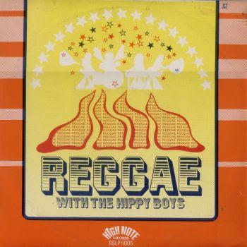 Hippy Boys. dans Hippy Boys The+Hippy+Boys-+Reggae+With+The+Hippy+Boys-+Capa