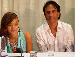 Rihanna&EvanRogers0106.jpg