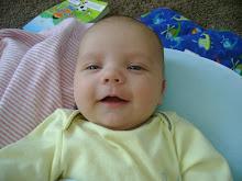 Zachie Smiles