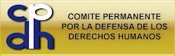 Comité Permanente por la Defensa de los Derechos Humanos