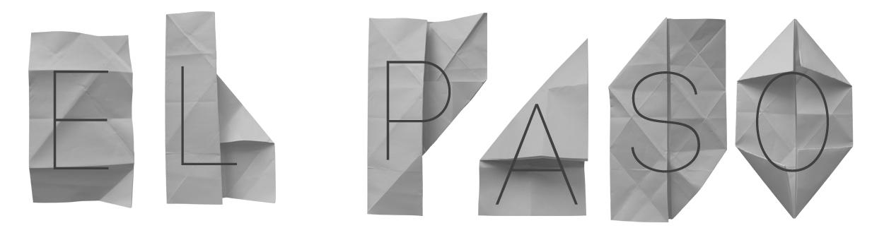 Librería El Pa-So