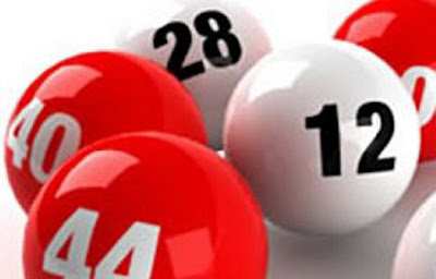 http://2.bp.blogspot.com/_cm2DsRhqJO8/TUK4nkSnzdI/AAAAAAAAAE4/ZdDrSkG_At8/s1600/08_MHG_mun_loteria2.jpg