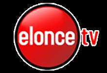 ELONCE TV