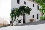 Casa-Museo C.Campos: