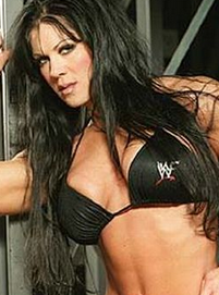 Hot Pictures From Wwe Divas Nude Pics Chyna Torrie Wilson In Playboy