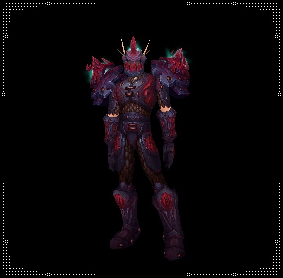 warlock tier 11. Blood+elf+priest+tier+11