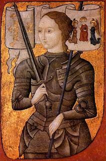 gambar-Joan-of-Arc