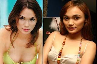 20090626 115845 3168 Artis Indonesia Yang Dulu Sexy, Sekarang Tampil Lebih Sopan