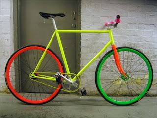 24m9o2v Sepeda Fixie Dan Biaya Perakitan