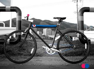 i54009 Sepeda Fixie Dan Biaya Perakitan