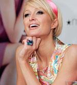 Paris Hilton, paris hilton news, paris hilton shoes, paris hilton dj, paris hilton afrojack, paris hilton perfume, paris hilton djing, paris hilton drunk text, paris hilton quotes, paris hilton net worth 2012, paris hilton dj tour