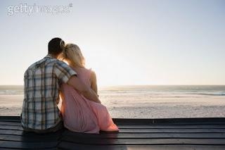 Tips untuk yang pacaran jarak jauh