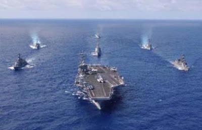 Chinese Kill Weapon Senjata Senjata Penghancur Tercanggih di Dunia