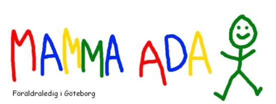Mamma Ada