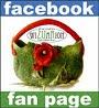 wiZUaRion na FACebooku
