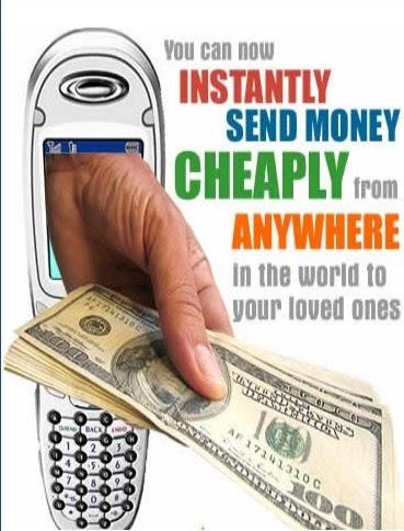 monty money transfer