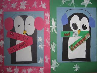 essay on penguins the adelie penguin essay reviewessays com