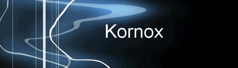 Kornox