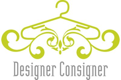 The Designer Consigner