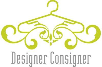 The Designer Consigner