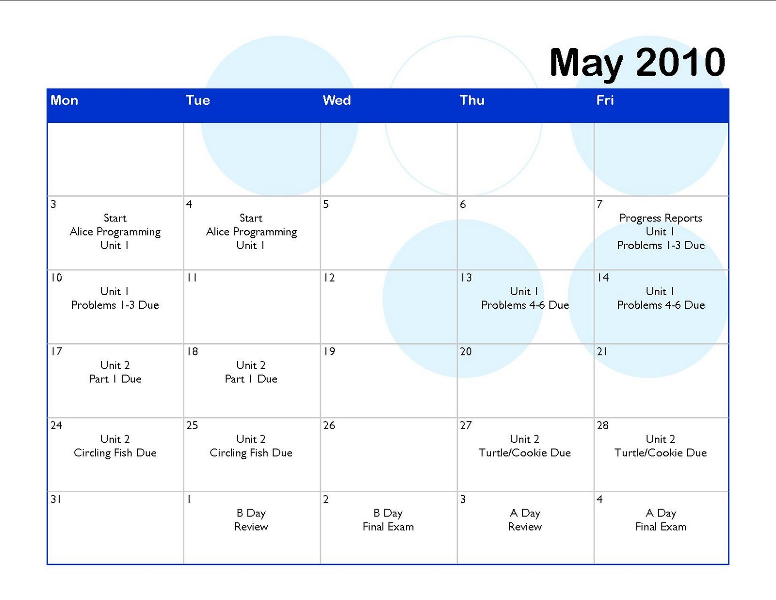 """Search Results for """"Calendar 2010 May And June"""" – Calendar 2015"""