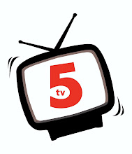 TV5's Revenue, Up By 40 Percent!