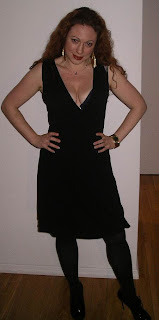 blackdress4