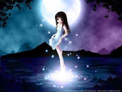artemis greek goddess symbol. hunt artemis greek goddess