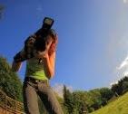 10 съвета при избор на фотограф