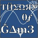 Theory of Game