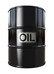 http://2.bp.blogspot.com/_cneSb0Yt0F4/SKNMubKb52I/AAAAAAAABR8/yoR9TpZTVcA/s320/barril.jpg