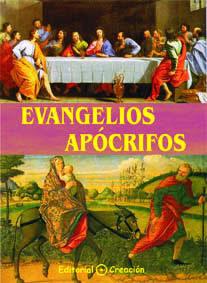 http://2.bp.blogspot.com/_cnh6BCYAyRY/SX77PYxAKyI/AAAAAAAACUU/N-ha7dozgA0/s320/evangeliosapocrifos.jpg