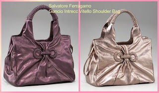 Designer's House: Latest Handbag Trend for Spring/Summer 2009 :  handbag designer latest trend