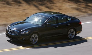 Latest Car Trend: 2011 Infiniti M37x :  2011 infiniti m37xlatest car trendlatest car conceptfuture carsluxury cars