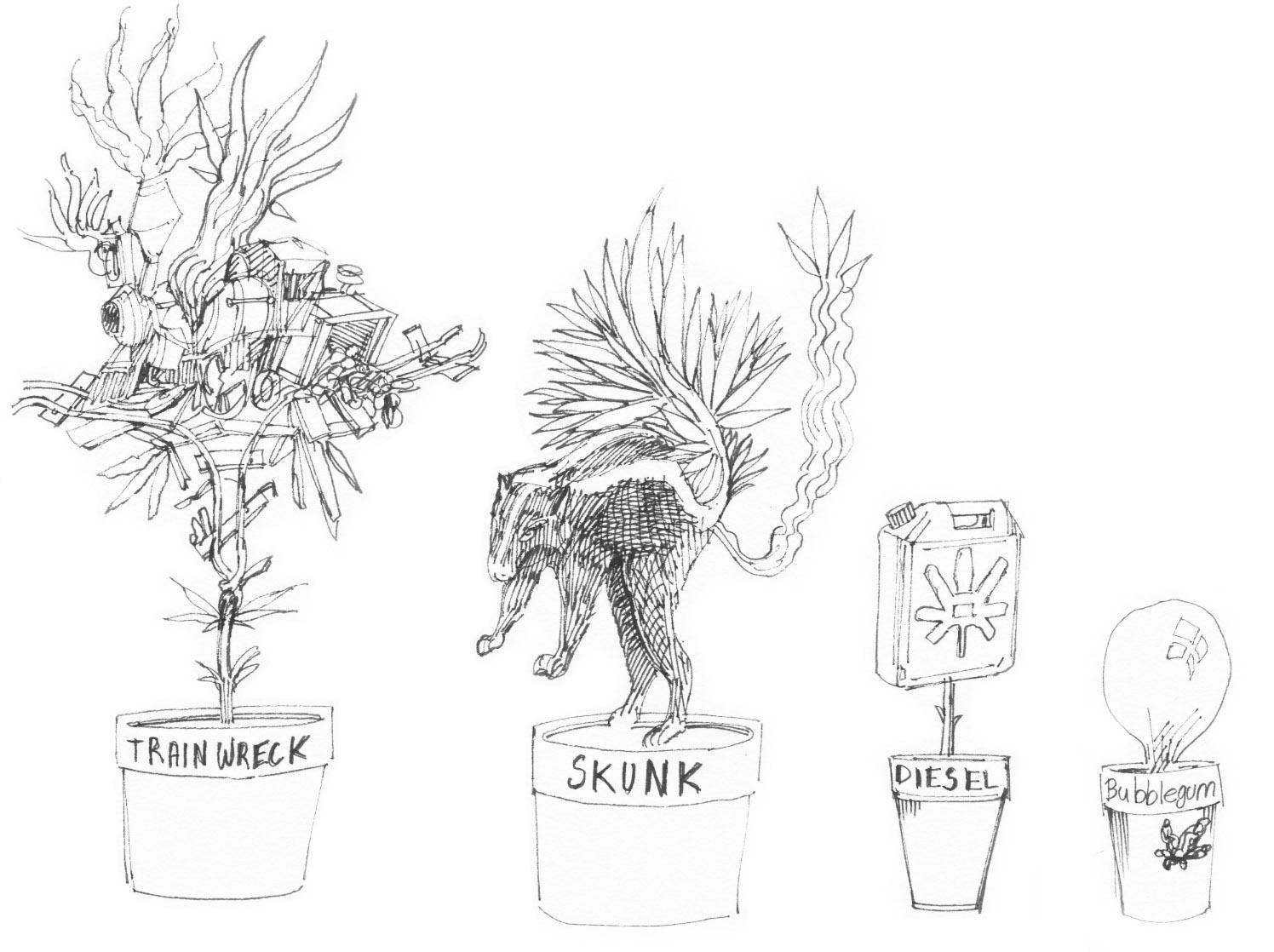 [strange_plants_doodle]