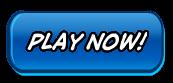 Golden Sevens deluxe Online Slot   PLAY NOW   StarGames Casino