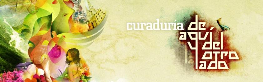 curaduria13regionaloriente.blogspot.com
